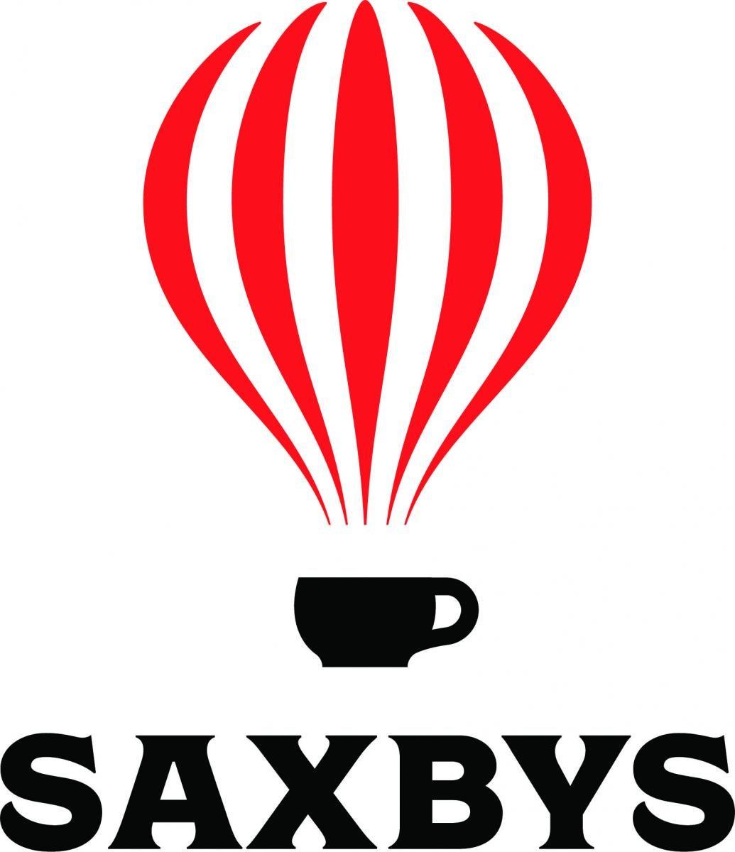 Saxby's Logo