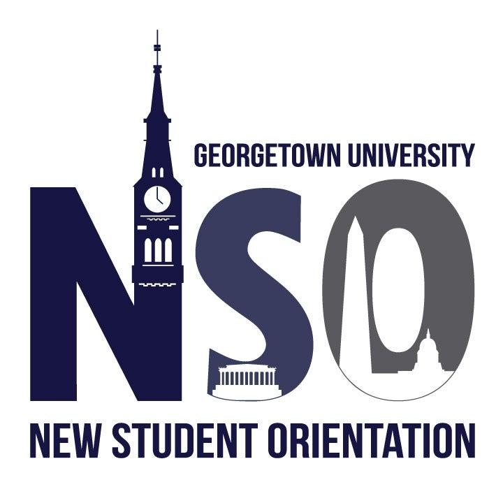 NSO-281-Logo-updated (1)